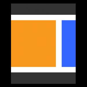 havawebsite browser icon